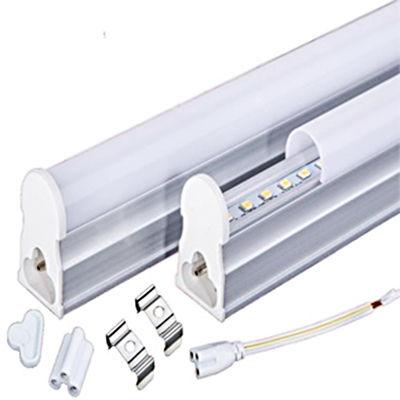 Đèn tube led T5 1m2 18w nhôm nhựa siêu bền